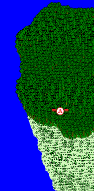 Norweist Map Norweist_Pt1
