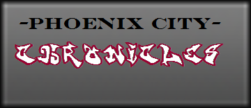 Plainterra Pxlogo_finished