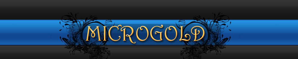 Foro Microgold