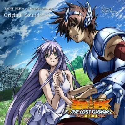 [DD][MF] Saint Seiya Original Soundtracks Saint-seiya-lost-canvas-ost