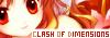 Clash of Dimensions (Elite) Cod12