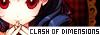 Clash of Dimensions (Elite) Cod123