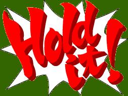 Off-Rol Phoenix_wright_hold_it