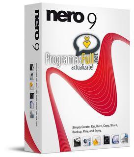 programas utiles para tu PC 35i15d2