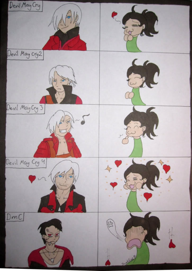 Ninja Theory's DMC: Devil May Cry (REBOOT) Devil_may_cry_comic_by_shortified-d2yz2wz