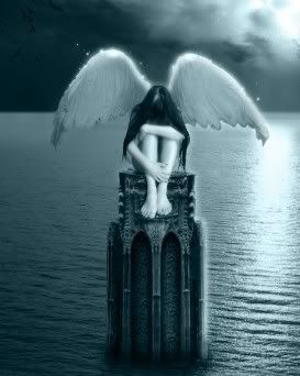 Депресиращи Angel_Cry