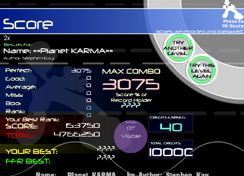 Post your FFR Scores here! - Page 18 PlanetkarmaAAA