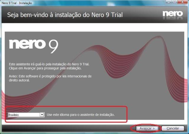 Nero 9 Full Nero1