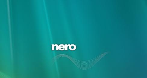 Nero 9 Full Nero12