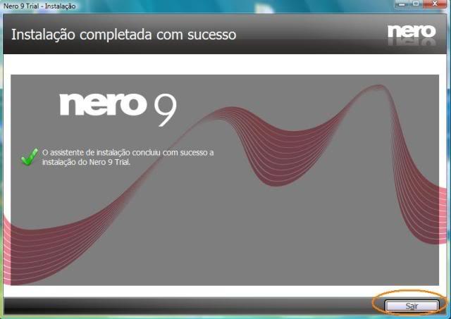 Nero 9 Full Nero8