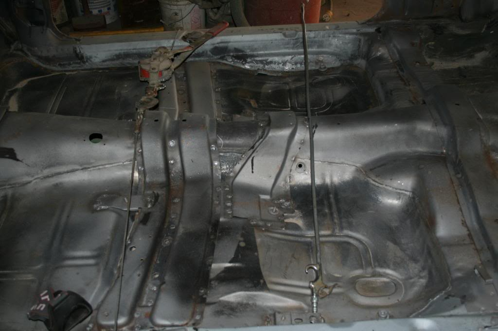 73 ss owner's frame off resto project *Updated pics 3-6-13* 9-10-12066_zps09b3446e