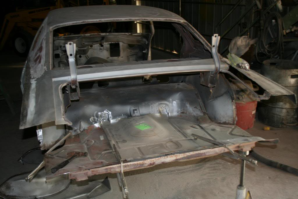 73 ss owner's frame off resto project *Updated pics 3-6-13* 9-10-12070_zps0232bd49