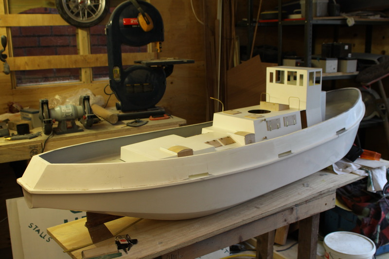 Models by design Tid Tug build...the Big un Tid%20TUG%20028_zpspwgjohbt