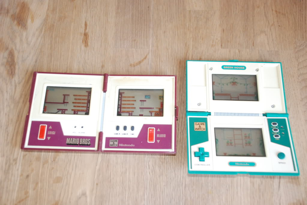 nintendo game and watch DSC_1021