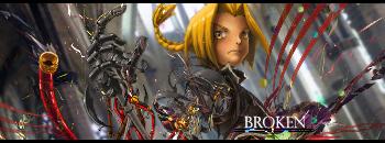 Broken Art D: Ed_elric_by_brokenVer20