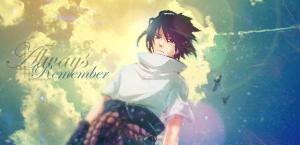 Broken Art D: Remember_Sasuke_by_broken