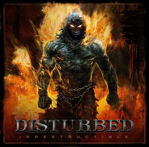 [TEMA OFICIAL] DISTURBED Disturbed-indestructible