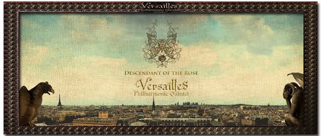 blogs ~ en direct de Versailles ~ {4} - Page 2 Versailles-philharmonic-quintet_descendant_la-cour-signature_02