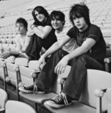 [ Photos diverses du groupe ] - Page 2 All_american_rejects-1-1