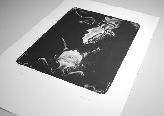 dessins, estampes, peintures... DSC_0076