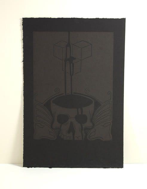 dessins, estampes, peintures... DSC_0445