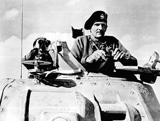 KALENDAR - Dogodilo se na današnji dan 317px-Montgomery_watches_his_tanks_move_up_zps5febe298