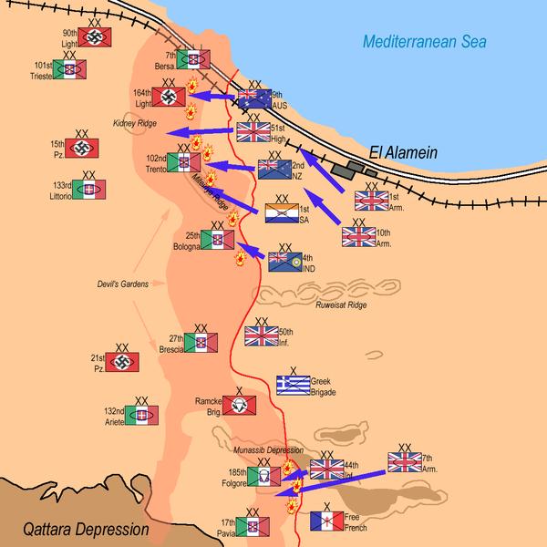 KALENDAR - Dogodilo se na današnji dan 600px-2_Battle_of_El_Alamein_002_zps970ec6bc