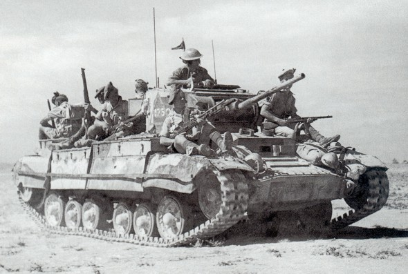KALENDAR - Dogodilo se na današnji dan Valentine_tank_Mk3_desert_zps6f4be9c4