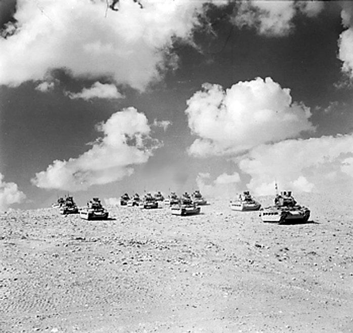 KALENDAR - Dogodilo se na današnji dan Tanks1_zps6c11c8f4