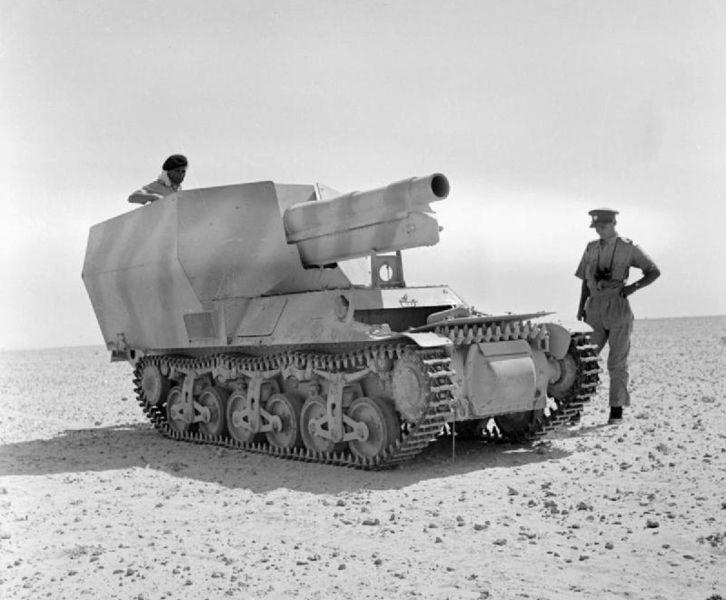 KALENDAR - Dogodilo se na današnji dan Abandoned_SdKfz_135-1_near_El_Alamein_1942_zps666e7cf6