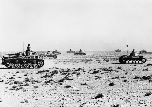 KALENDAR - Dogodilo se na današnji dan PanzersJune1941_zps4b81be62