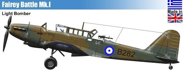 KALENDAR - Dogodilo se na današnji dan Fairey-Battle-Mk1_zpsf87873c4