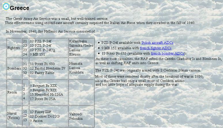 KALENDAR - Dogodilo se na današnji dan Greeceair_zpsb6e67294