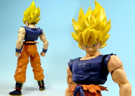 Battle of Z : Goku edition ! DB_SGK_01