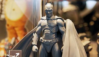 N° 008 BATMAN Revolt_batman