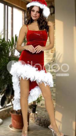 cullens navideños Alicenavidea-1