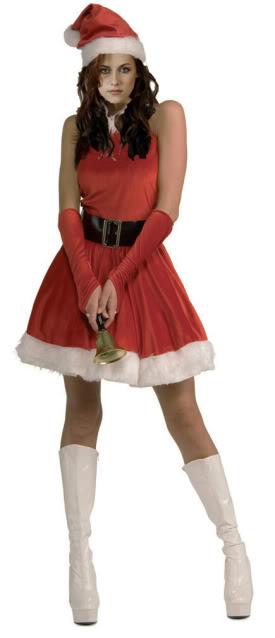 cullens navideños Bellanavidea-1