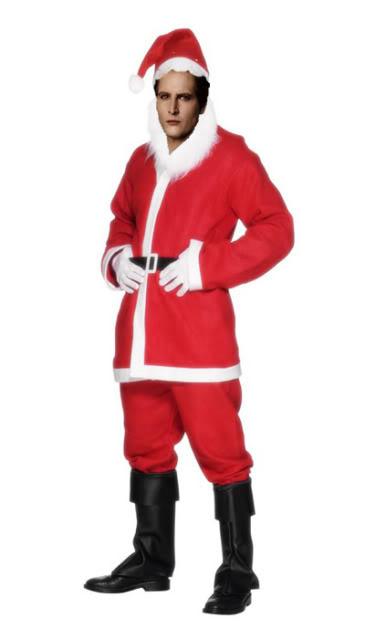 cullens navideños Carlisle-1