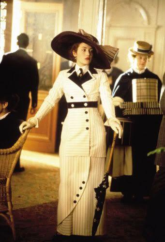 Titanic New Gặp cướp biển Caribe 1241941180-TapLamDaoDien-4