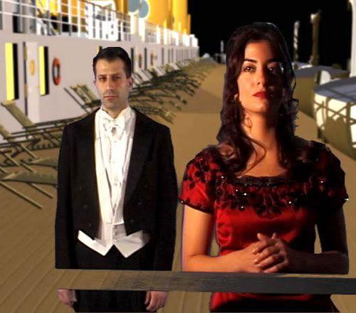 Titanic New Gặp cướp biển Caribe 1241941180-TapLamDaoDien-6