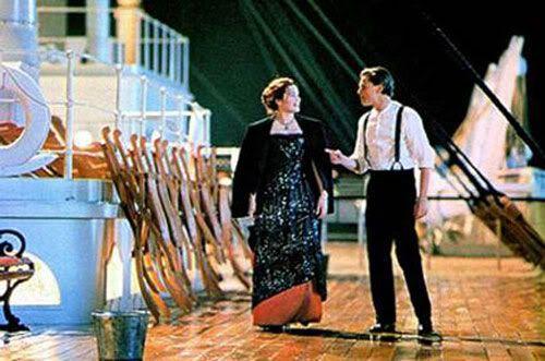 Titanic New Gặp cướp biển Caribe 1241941180-TapLamDaoDien-7