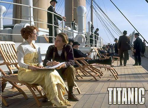 Titanic New Gặp cướp biển Caribe 1241941420-TapLamDaoDien-14