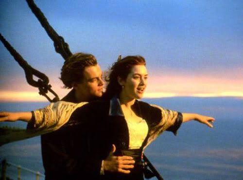 Titanic New Gặp cướp biển Caribe 1241941541-TapLamDaoDien-18