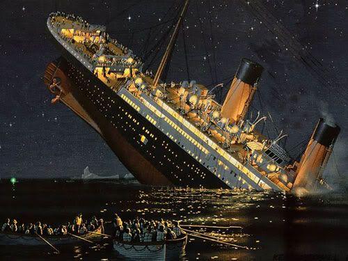 Titanic New Gặp cướp biển Caribe 1241941822-TapLamDaoDien-21-1