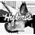 Hybris - Afiliación Normal 35x35afiliados