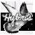 Hybris - Afiliación Normal 50x50afiliados