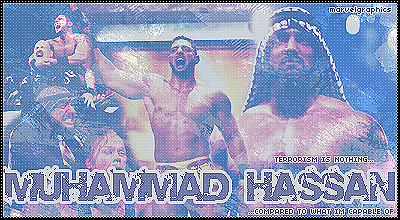 1ºCard Monday Night Raw Hassan-version-three