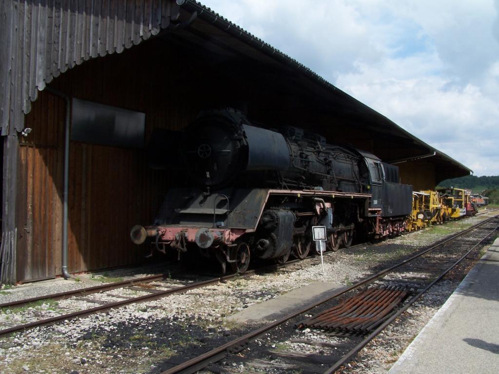 Locomotive Br 52 100_7010_zpsdb34746d