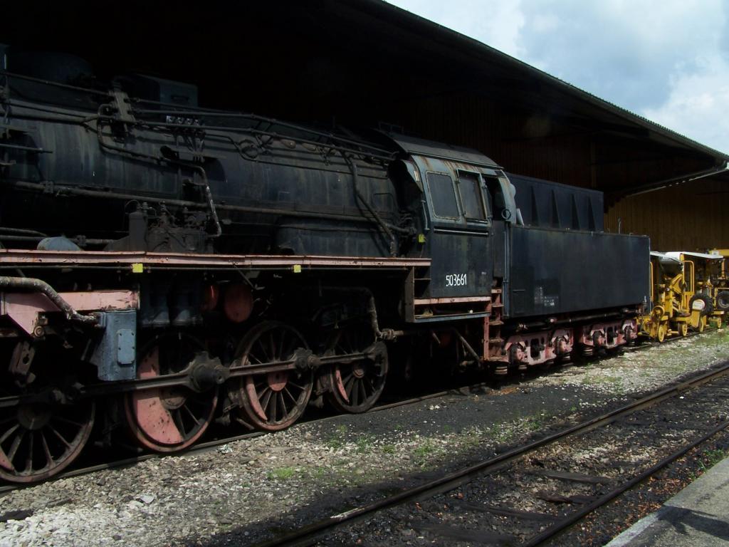 Locomotive Br 52 100_7014_zps2b3dfc15