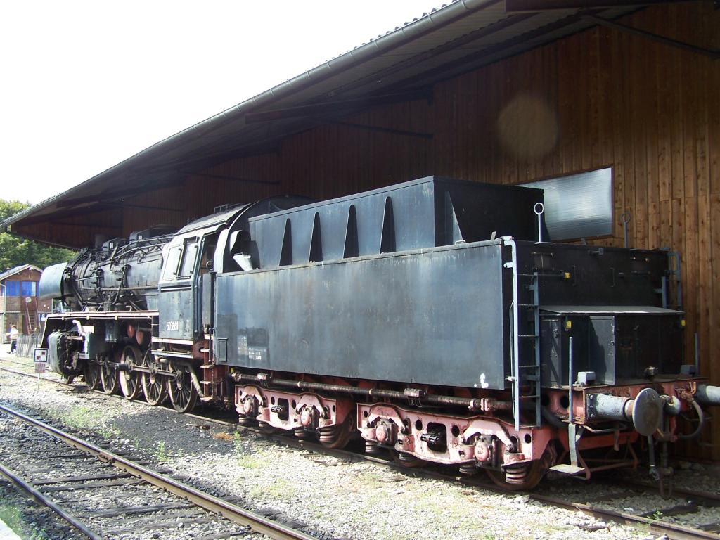 Locomotive Br 52 100_7015_zps1a4376aa